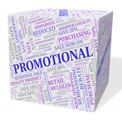 ad titles page marketing