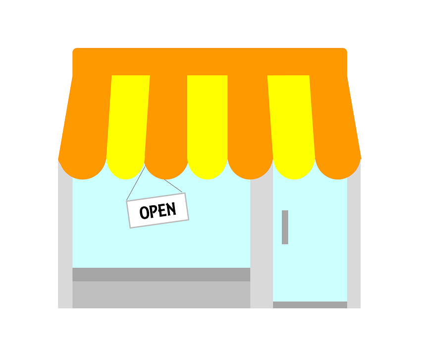 small-business-1922897_960_720